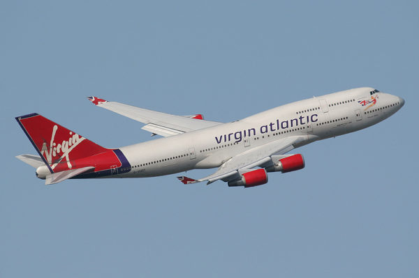 aerolineas-internacionales-las-mejores-virgin-atlantic