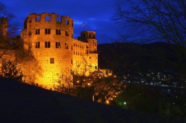 castillos-del-loira-atracciones-y-espectaculos