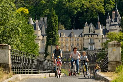 castillos-del-loira-bicicleta