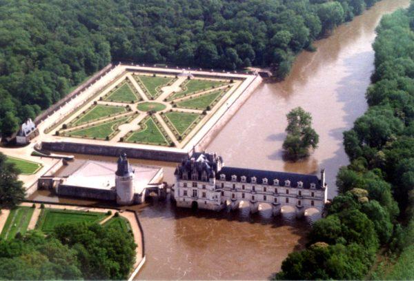 castillos-del-loira-rio