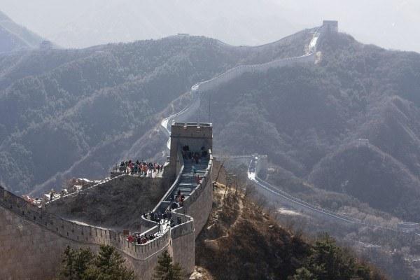 las-nuevas-7-maravillas-del-mundo-gran-muralla-china
