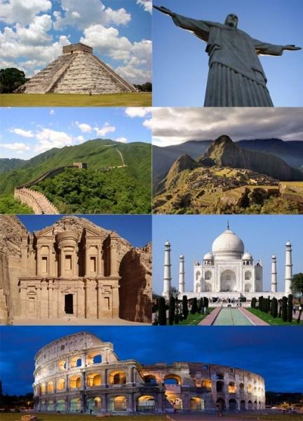 las-nuevas-7-maravillas-del-mundo-monumentos