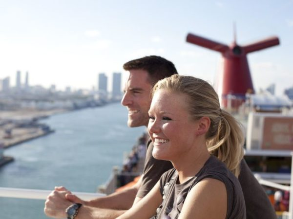 10-consejos-para-una-escapada-de-crucero-romantico