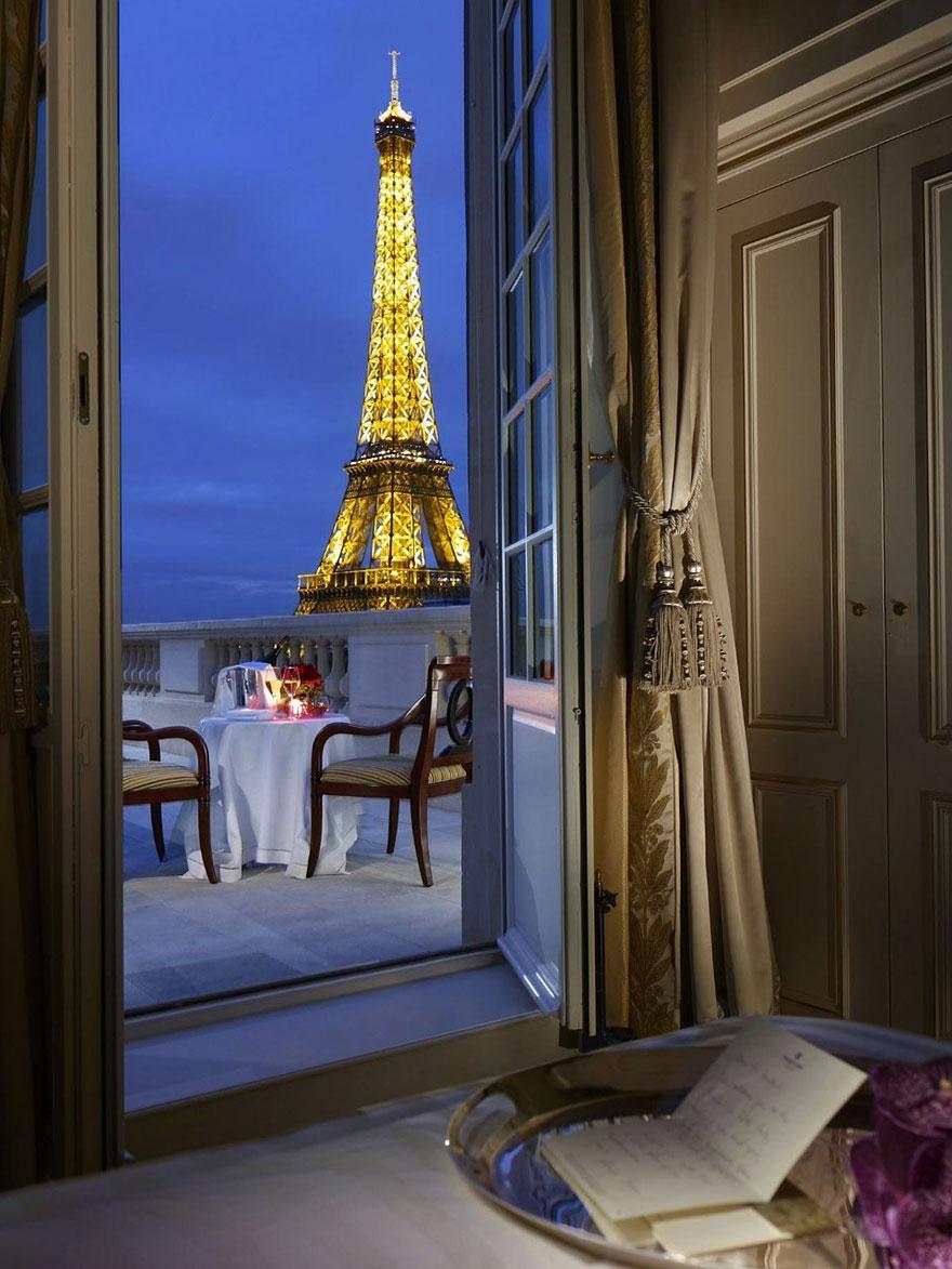 los-24-mejores-hoteles-del-mundo-shangri-la-paris