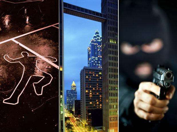 ciudades-mas-peligrosas-mundo