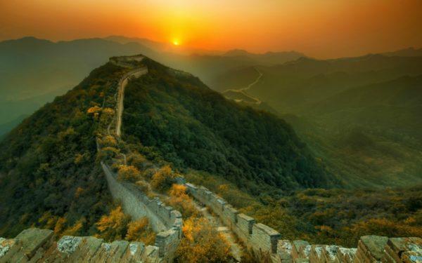 la-gran-muralla-china-historia-imperial-muralla-dinastia-abandono