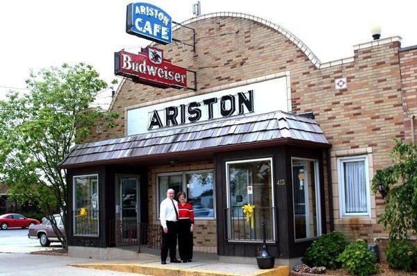 la-ruta-66-ariston-cafe-historico-ruta-66