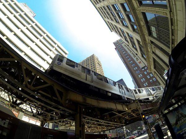 la-ruta-66-mapa-metro-chicago