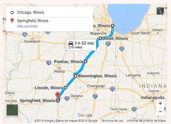 la-ruta-66-mapa-ruta66-mapa-ruta1