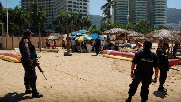 las-ciudades-mas-peligrosas-del-mundo-acapulco