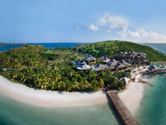 las-fotos-de-los-10-mejores-resorts-del-caribe-Calivigny-Island