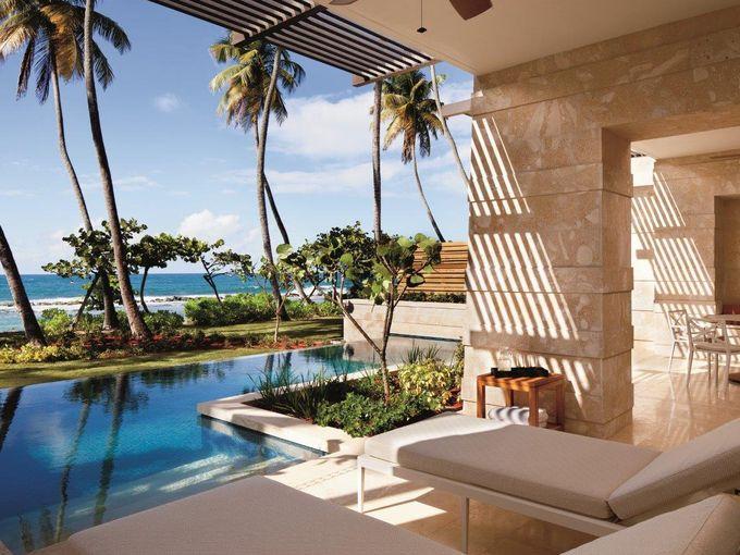 las-fotos-de-los-10-mejores-resorts-del-caribe-Dorado-Beach