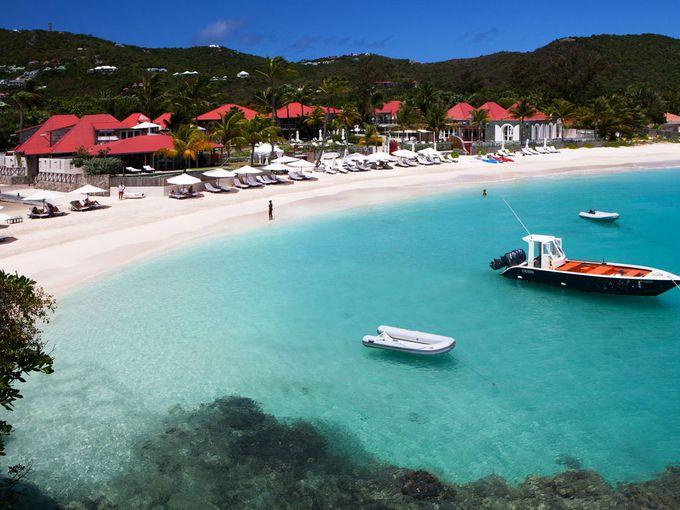 las-fotos-de-los-10-mejores-resorts-del-caribe-Eden-Rock-St-Barths