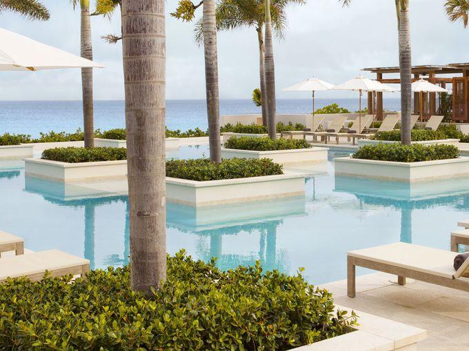 las-fotos-de-los-10-mejores-resorts-del-caribe-Viceroy-Anguilla