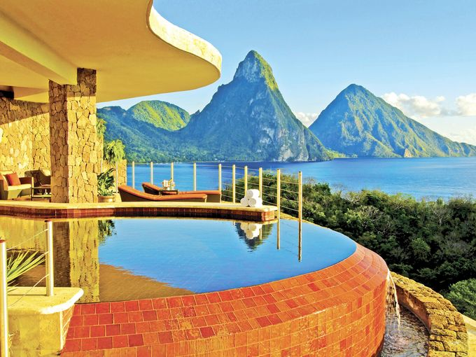 las-fotos-de-los-10-mejores-resorts-del-caribe-jade-mountain