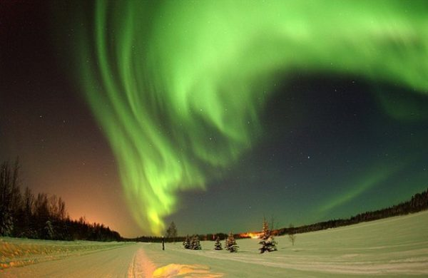 10-mejores-sitios-para-ver-la-aurora-boreal-alaska