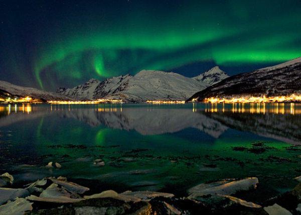 10-mejores-sitios-para-ver-la-aurora-boreal-noruega
