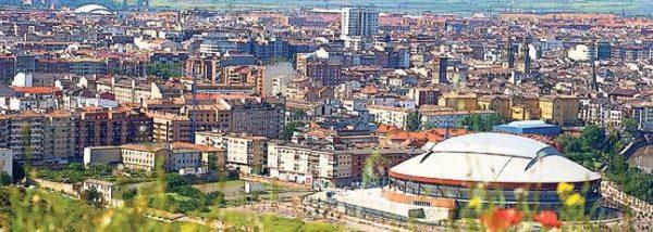 distancia-entre-ciudades-españolas
