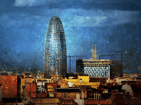distancias-desde-barcelona