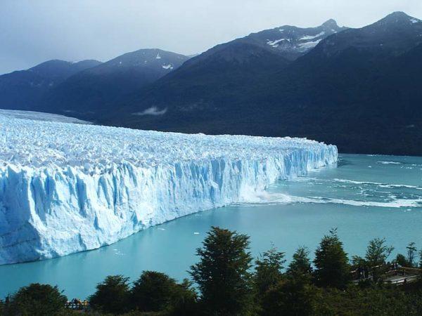 los-10-mejores-paisajes-del-mundo-glaciar-perito-moreno