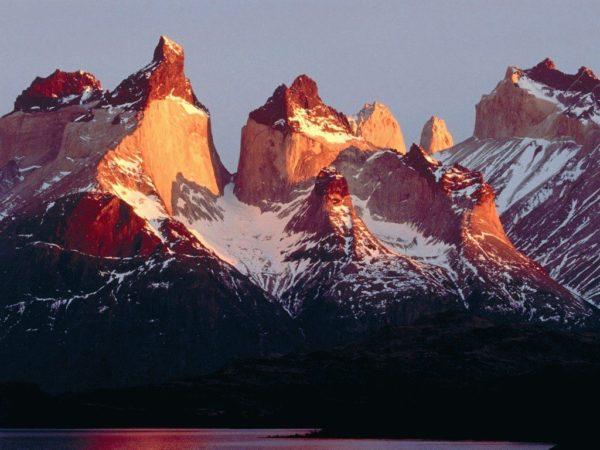 los-10-mejores-paisajes-del-mundo-torres-del-paine