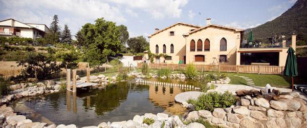 turismo-rural-en-verano-2014-potes-salt-de-colom-cataluña