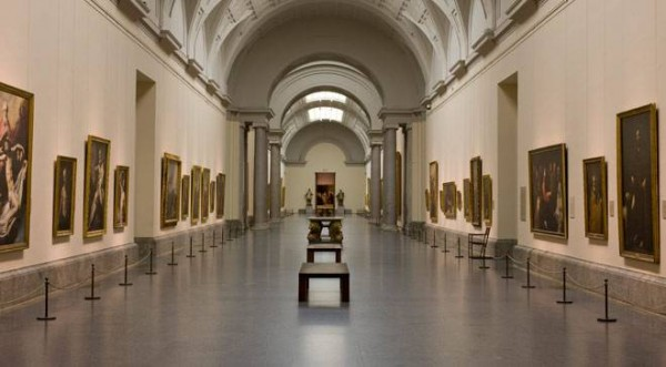 museo-del-prado-horarios