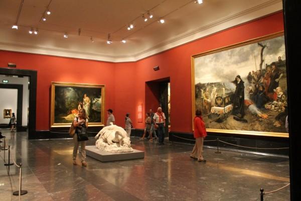 museo-del-prado-precios