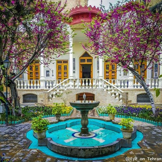 cultura-persa-casaa-museo