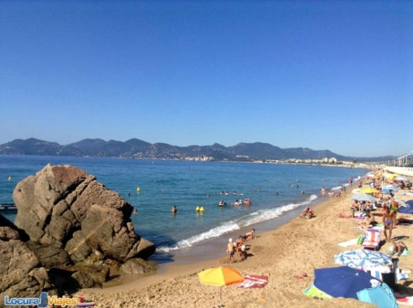 playas-cannes