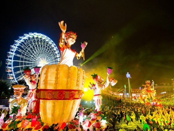 carnaval-de-niza
