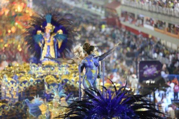 carnaval-de-rio-beija-flor-de-nilopolis