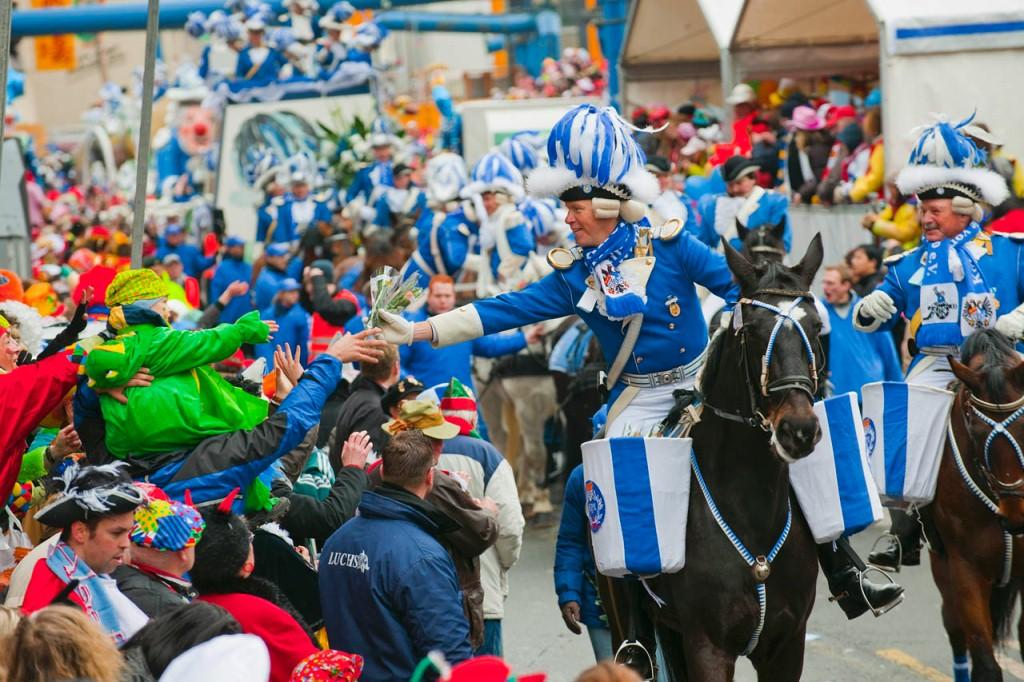 carnaval_colonia