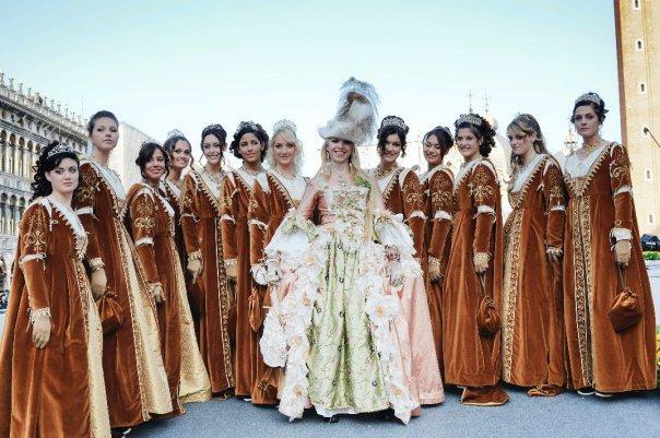 festa-delle-marie-carnaval-venecia