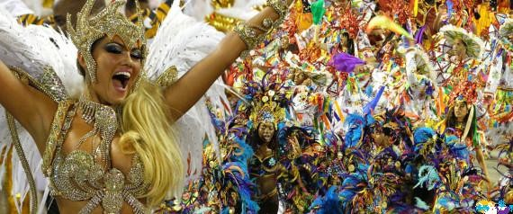 carnaval-de-brasil-2016-rio-de-janeiro