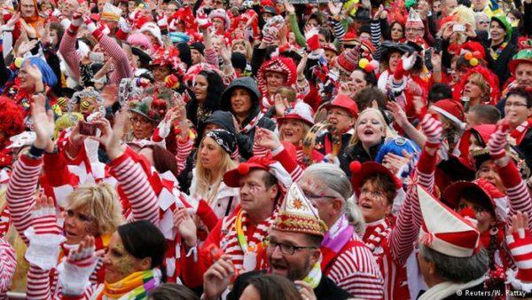 carnaval-de-colonia-2016-alemania