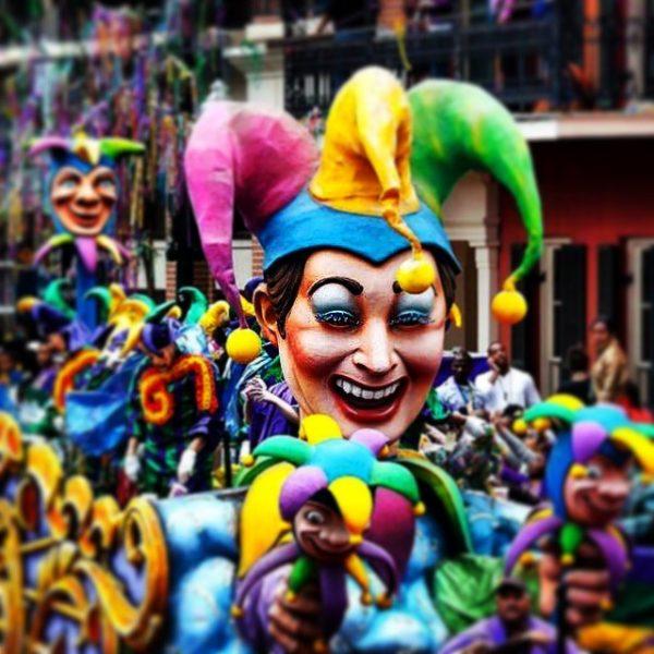 carnaval-de-nueva-orleans-2016-mardi-gras-desfile
