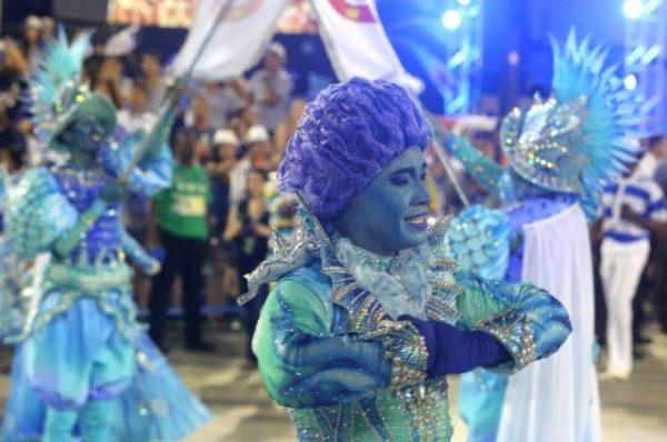 donde-estan-los-mejores-carnavales-del-mundo-2016