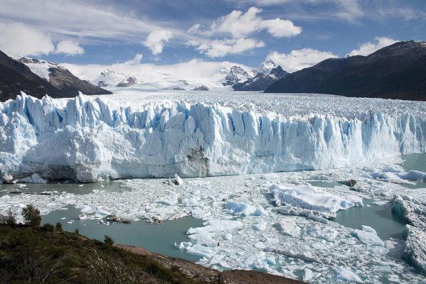 glaciar_patagonia_perito_moreno
