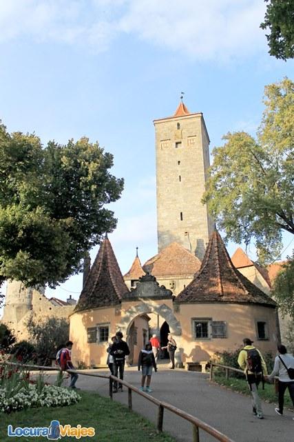 rothenburg_ob_der_tauber_jadines_del_castillo
