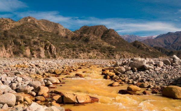 rio_oro_argentina