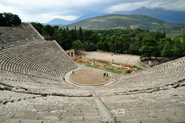 epidauro-antiguo-teatro