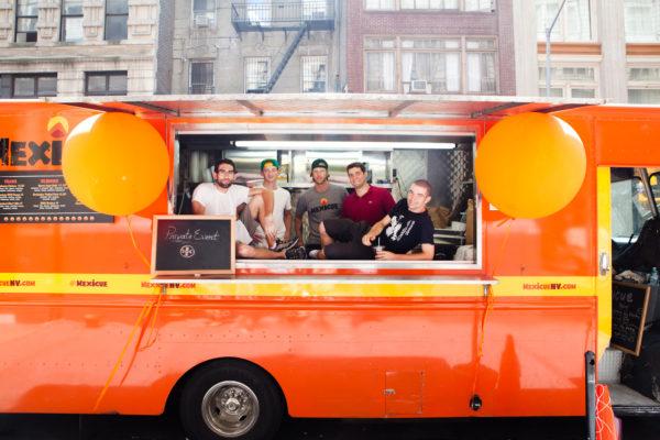 cuales-son-los-mejores-foodtruck-de-nyc-new-york-Mexicue