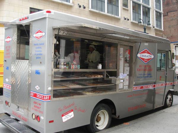 cuales-son-los-mejores-foodtruck-de-nyc-new-york-city- Treats-Truck