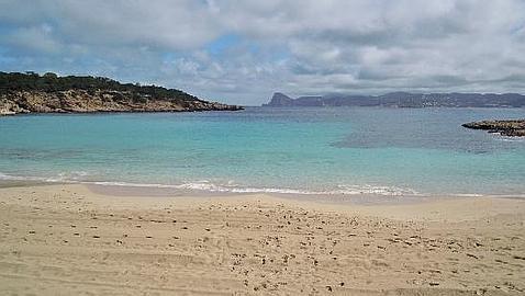 las-300-mejores-playas-de-espana-y-portugal-10-mejores-bassa-ibiza