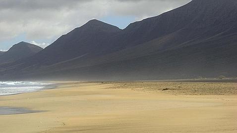 las-300-mejores-playas-de-espana-y-portugal-10-mejores-playa-cofete-fuerteventura