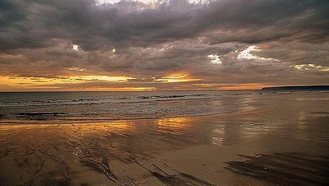 las-300-mejores-playas-de-espana-y-portugal-10-mejores-playa.zahara-de-los-atunes-cadiz