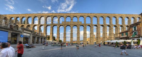 lugares-en-espana-que-es-obligatorio-visitar
