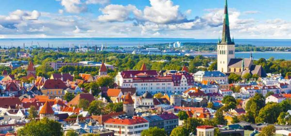paises-baratos-para-vivir-estonia
