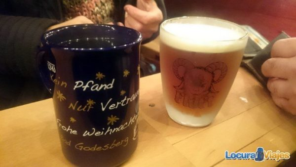 bebidas-navidad-alemania